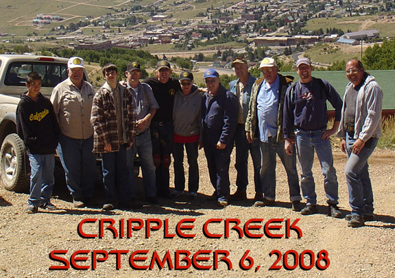 Cripple_Creek_Group_main_page